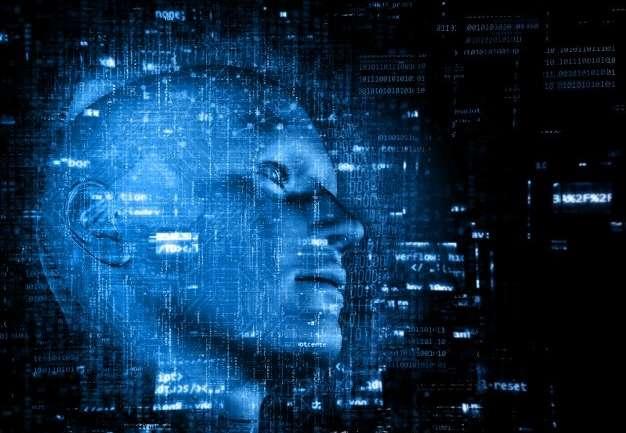 Digital Opportunities & Threats