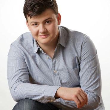 Stefan Gergely