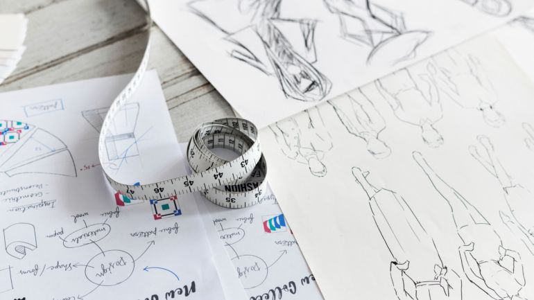 Introduction into Design Thinking
