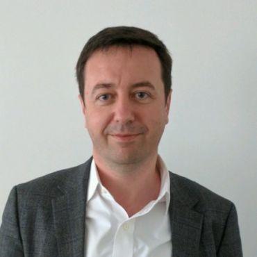 Răzvan Furcă
